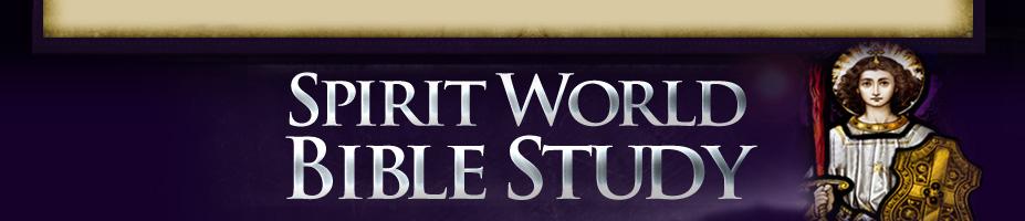 Genesis Chapters 4 & 5 Bible Study - YouTube